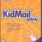 Spydersoft Kidmail Safety