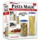 Pasta Magic 2 Pc Sets