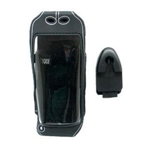Dolphin Case Black Berry 7100i