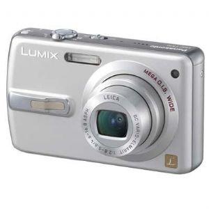 Digital Still Camera- 7.2mp