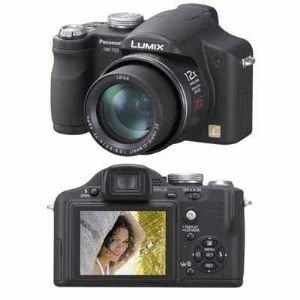 Digital Still Camera- 7mp