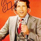 Chevy Chase Signed 8 X 10 Photo (saturday Night Live)