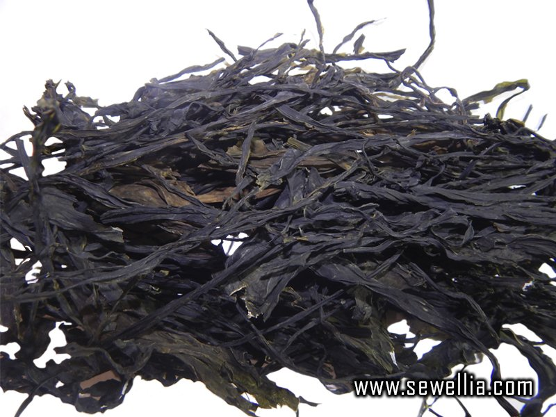 Wakame Seaweed 20g
