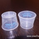 Easy-Life Plastic Measuring Cup
