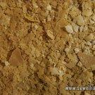 Garlic Fish Flakes 50g