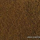 Royal Menu Granules 50g (Size M)