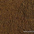 Royal Menu Granules 50g (Size L)