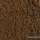 Royal Menu Granules 50g (Size XL)