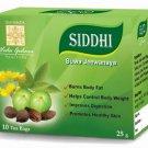 Siddhi Herbal Slimming 25g - Best Herbal Tea for Weight loss