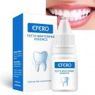 Teeth Whitening Serum Gel Dental Oral Hygiene Effective Remove Stains Plaque Teeth Cleaning