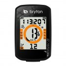 New Bryton RIDER 15 CYCLING GPS. Retail Package. Unopened