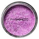 MAC PEARLIZER Sheer Pigment EVER OPAL Violet M.A.C NIB!