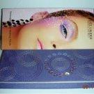 ESTEE LAUDER Pure Color Eye Shadow Lipstick Blush Palette Cosmetics