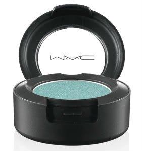 MAC Eyeshadow SKY BLUE* Frost Eye Shadow M.A.C Cosmetics Makeup NIB!