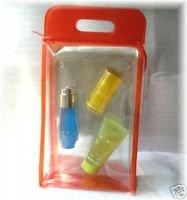 OP JUICE FOR MEN 3 pc Cologne/Body Wash/Deodorant Men's Fragrance NIP!