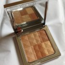 BOBBI BROWN Brightening Finishing Powder BRONZE GLOW Bronzer NIB!