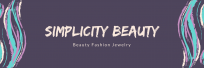 Simplicity Beauty