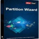 MiniTool Partition Wizard Technician 12.3 Multilingual