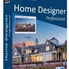 Chief Architect Home Designer Professional 2021