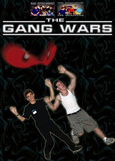 The Gang Wars