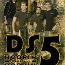 Doin' Stuff 5: Hoopin' and a Doppin'