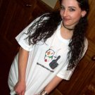 Gang Miniventures T-Shirt