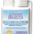 Liquid Health™ Women's Balance 40+