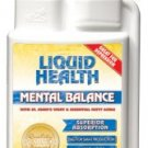 Liquid Health™ Mental Balance