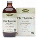 Flor Essence® Herbal Tea Blend