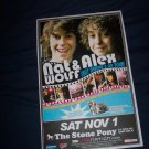The Naked Brothers Poster Hannah Montana Jonas Brothers