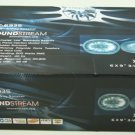 SoundStream XT-693S 6X9 3Way