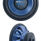 "Soundstream xstream series 12"" Subwoofer"