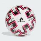 Adidas Footballs Ball Euro 2020 Uniforia Club Champions Soccer Training Balls  size 5
