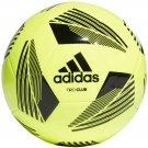 FIFA Quality Pro Adidas TIRO CLUB FOOTBALL Training Footballs Soccer Ball Size  5