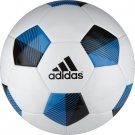 ADIDAS CHAMPIONS LEAGUE Pro official match ball  size 5