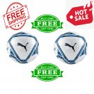 NEW Puma Team Final 21.6 MS Soccer Ball FIFA Quality size 5 (Buy One Get 1 Free )
