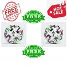 ADIDAS UNIFORIA FIFA SOCCER MATCH BALL Size 5 (Buy One Get 1 Free )