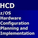 HCD Support Contractor