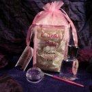Eye Kandy Glitter: Complete Kit