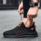 Men's Spots Running Shoes Outdoor Walking Athletic Sneakers Jogging Tennis Gym