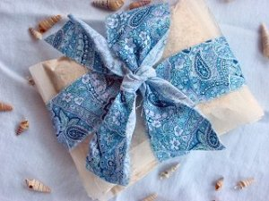 Fat Quarter Milk Bath Bundles