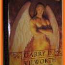 Angel by Garry D. Kilworth