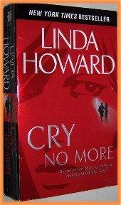 Cry No More by Linda Howard