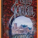 Coming Home by Penny Jordan