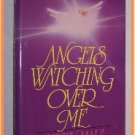 Angels Watching Over Me by Betty Malz