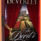 Devil's Heiress by Jo Beverly