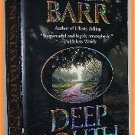 Deep South by Nevada Barr An Anna Pigeon Novel