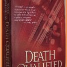 Death Qualified by Kate Wilhelm