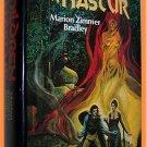 Children of Hastur by Marion Zimmer Bradley