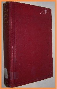 The German Empire 1867-1914 And the Unity Movement Volume II by William Harbutt Dawson